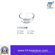 Hochwertige Glas Frische Schale mit gutem Preis
