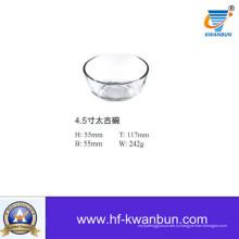 Высококачественное стекло Свежий шар с хорошей ценой