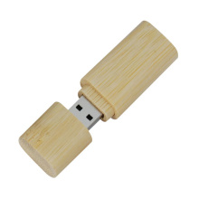 Bambus Bulk Holz USB 2.0 Flash Drive