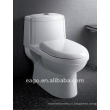 SASO UPC CUPC Armário de água sanitária de uma peça (TB222M / L)