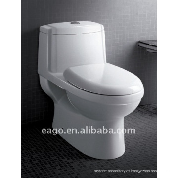 SASO UPC CUPC Inodoro de una pieza para baño (TB222M / L)