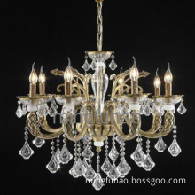 modern crystal chandeliers,decoration for your family