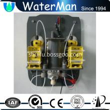 deodorant making machine for Bathing water treatment