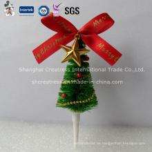 2015 Großhandel Weihnachtsdekoration Baum