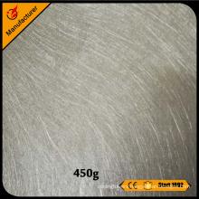 Fiberglass chopped strand mat 450gsm \ chopped stand mat