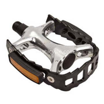 Nylon PP MTB Bike Pedals