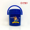 cookware cleaning paste home & car cleaning paste