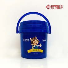 cookware cleaning paste detergent for tableware dish