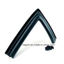 EPDM-Gummidichtungsstreifen für Auto