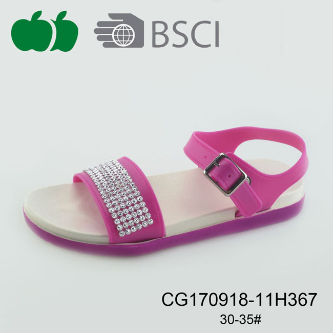 cheap children sandals