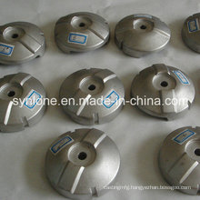 OEM Stainless Steel Precision Investmemt Casting