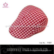2013 Fashion Cheap Ivy Cap Wholesale