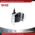 oem car 2526024A Ignition Coil for Peuge