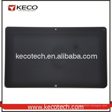 Venta al por mayor para Acer Iconia W510 LCD pantalla táctil pantalla de montaje