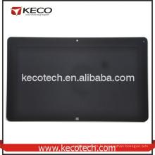 Vente en gros pour Acer Iconia W510 Écran tactile Écran tactile