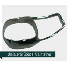 Dental Space Retainer