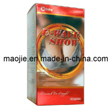 Emilay E-Wave Show Breast Enlargement Capsule
