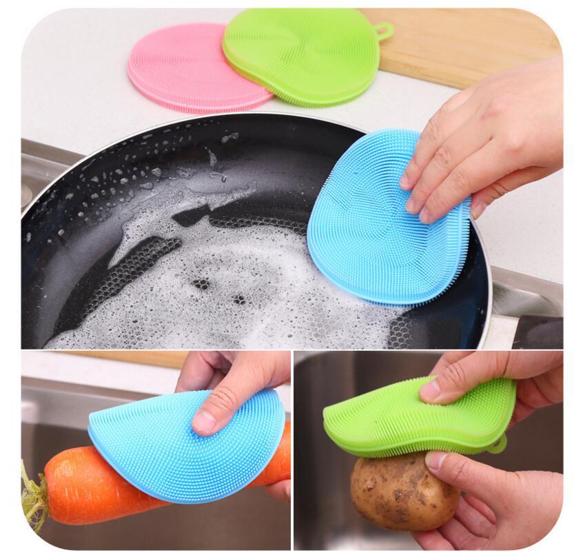 round scrubber (1)