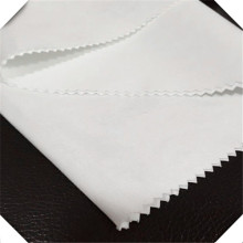 White 100 Cotton Twill Bulk Uniform Fabric