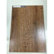 Holz Holz Baumaterial für Küche Kleiderschrank Möbel (1220 * 2440 * 18 mm)