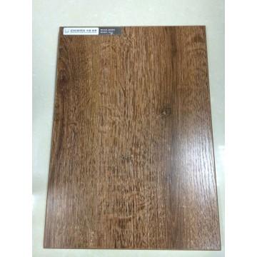 Древесина Древесина Строительный материал для кухни Гардероб Мебель (1220 * 2440 * 18 мм)