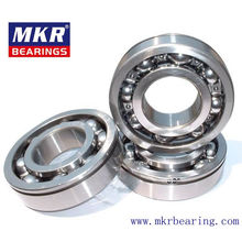 Deep Groove Ball Bearing6320