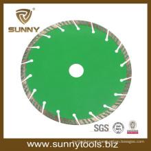 New Design Diamond Cutter Cutting Diamond Disc