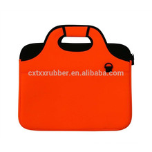 neoprene laptop bag high quality for wholesale