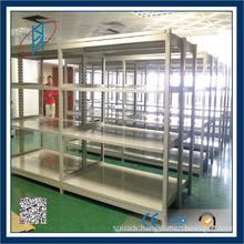 Matel Light Shelving Rack For Warehouse
