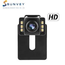 Скрытая мини-автомобильная камера со встроенным светом ночного видения