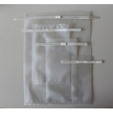 Sterile Sampling Bag with Wire