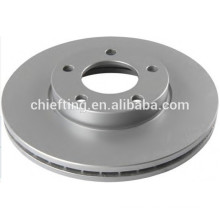 BP4Y3325XB C24Y3325XB C24Y3325XD C24Y3325XC9A BG3927 DF4384 0986AB6161 for Mazda grinding disc brake