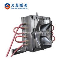 China Alibaba Wholesale elektrische Motorrad-Form-Motorrad-Plastikteil-Form
