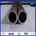 Tube extrudé en alliage d'aluminium 6082 T6
