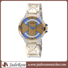 Fashion Bracelet Watch pas cher cadeau montre Women′s montre à Quartz