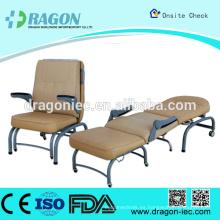 DW-MC102single camas de silla de china