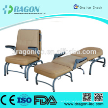 DW-MC102 electric dialysis chair from china