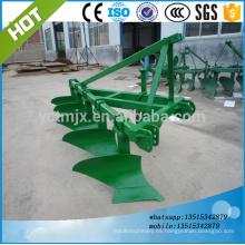 Venta caliente 1L-535 Heavy-duty Share arado para tractor