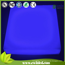 10 * 10cm LED Brick für Gartenbeleuchtung