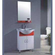 60см МДФ Мебель для ванной шкаф (Б-533)