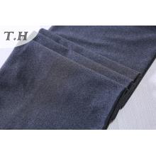 Tissu de sofa pour doublure avec le tissu de bonne qualité