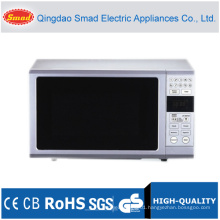 23L Domestic Use Microwave Oven