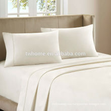 Premier Comfort Supreme Luxury 800TC Sheet Set