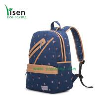 Canvas Multifunctional Sport Backpack (YSBP03-0102)