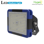 180W Waterproof LED Stadium Flood Lighting