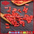 2016 новых культур органических и низких пестицидов gojiberry из Китая завод