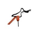 Démarreur à incendie portatif 2016 à chaud pour équipement extérieur