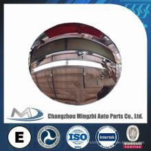 Bus Glass Mirror Dia 300 * Accessoires de bus 2MM HC-M-3057