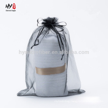 Extra big organza bag wholesale