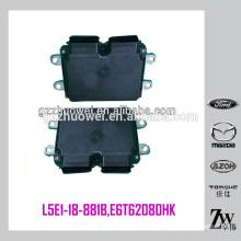 MAZDA Auto Control Module,Auto Ignition Module L5E1-18-881B ( E6T62080HK )